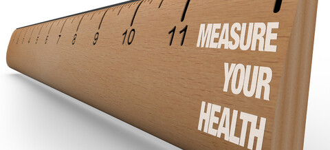 Are you meeting Your Health Goals for 2011?