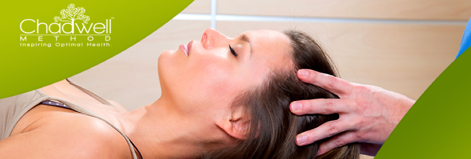 cranial sacral therapy training san diego