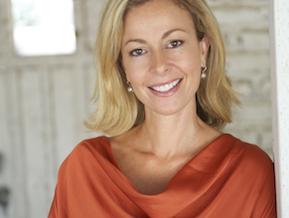 Meet Dr. Regina Huelsenbeck